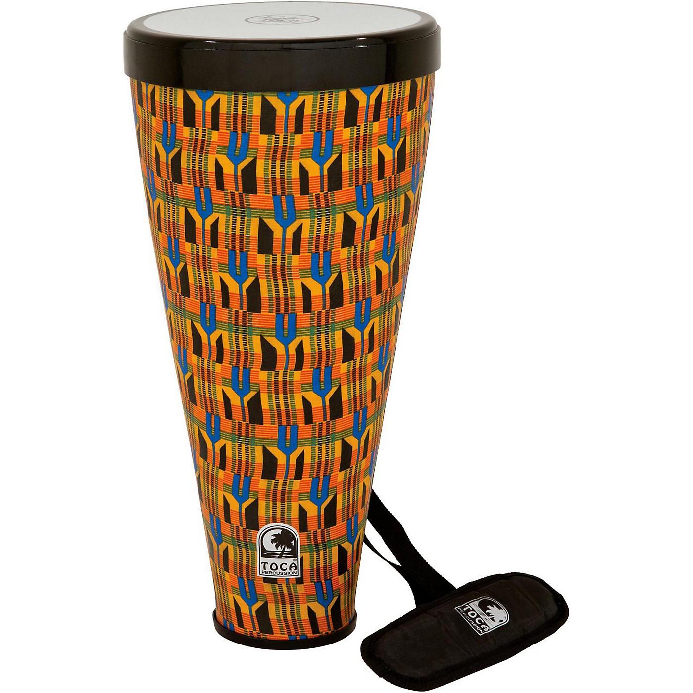 Toca Flex Drum with Strap thumbnail