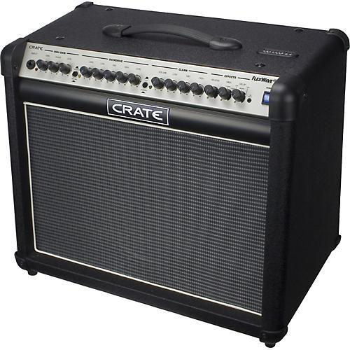 Crate FlexWave Series FW65 65W 1x12 Guitar Combo Amp thumbnail