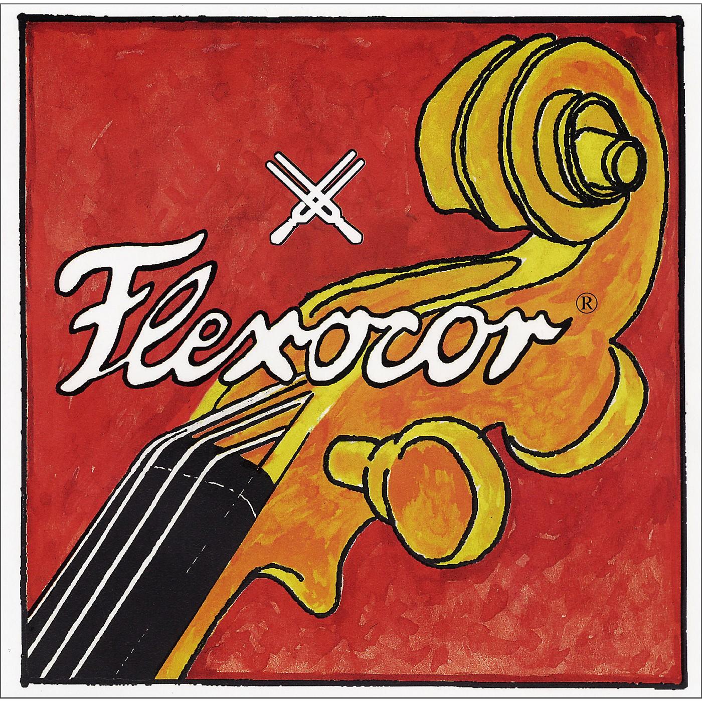 Pirastro Flexocor Series Cello G String thumbnail