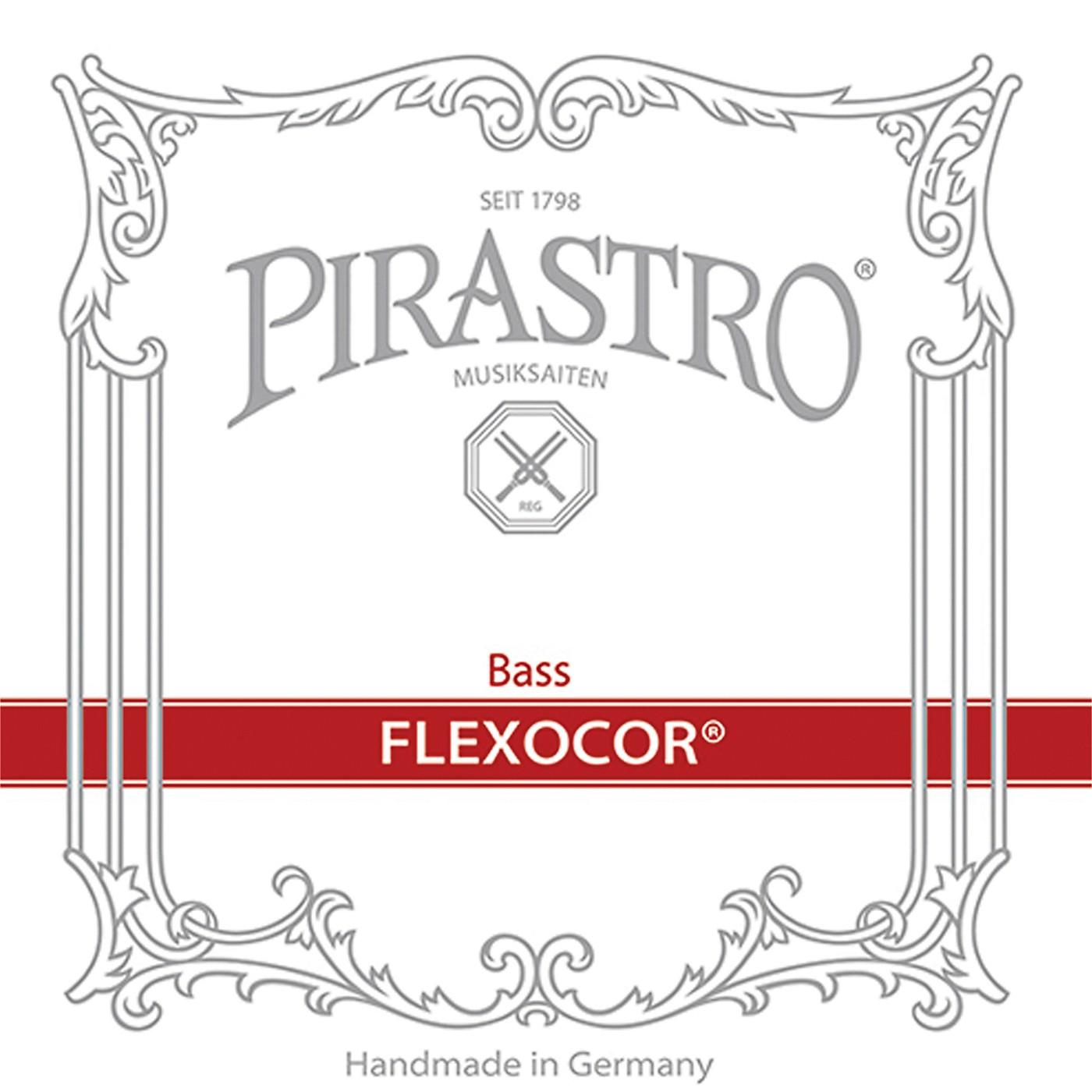 Pirastro Flexocor Series Double Bass G String thumbnail