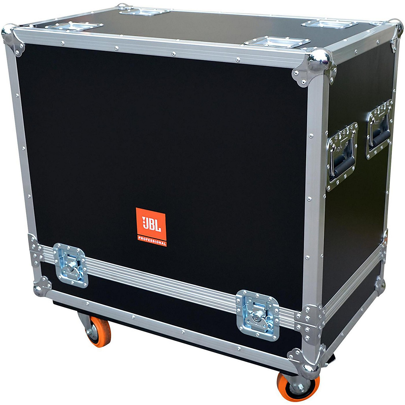 JBL Bag Flight Case for PRX812W thumbnail