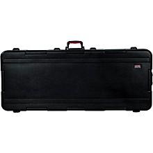 Gator Flight Pro TSA ATA Deep Keyboard Case with Wheels