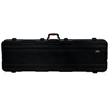 Gator Flight Pro TSA ATA Slim Keyboard Case with Wheels