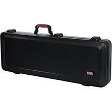 Gator Flight Pro TSA Series ATA Molded Electric Guitar Case