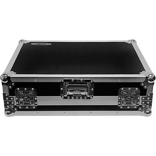 Odyssey Flight Ready FRMC7000 ATA Style Road Case for Denon MC7000 DJ Controller thumbnail