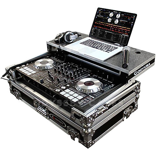 Odyssey Flight Zone Glide Style ATA Case for the Pioneer DDJ-SX Controller thumbnail