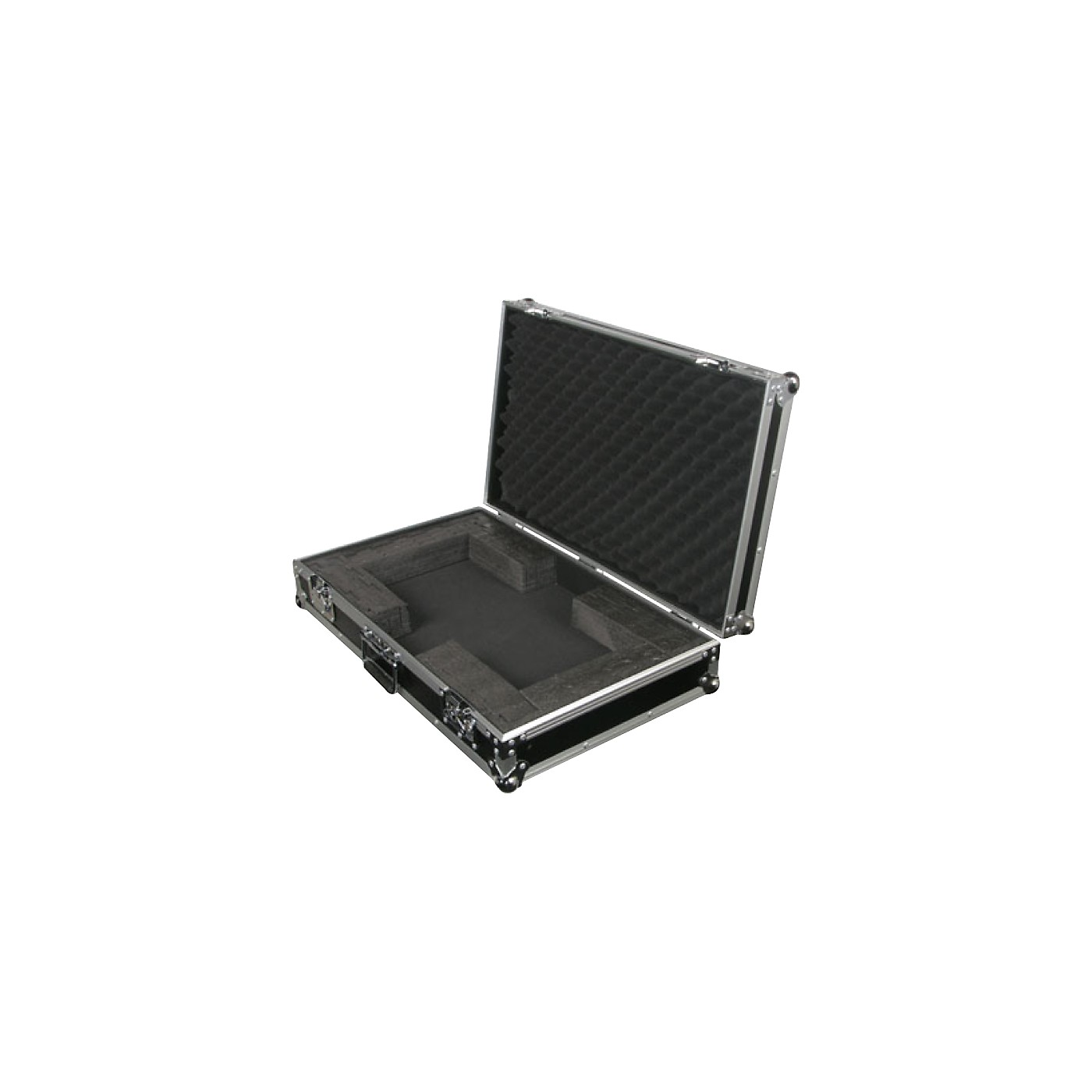 Odyssey Flight Zone: Keyboard case for 31 note keyboards thumbnail