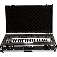 Odyssey Flight Zone:  Keyboard case for 37 note keyboards
