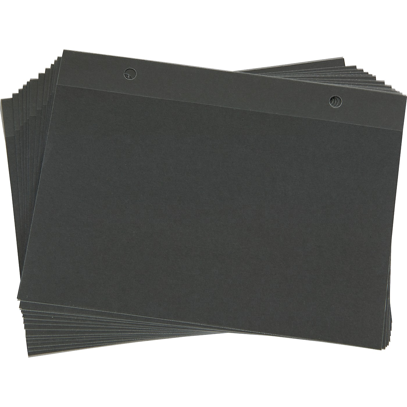Grover-Trophy Flip Folder Replacement Windows thumbnail