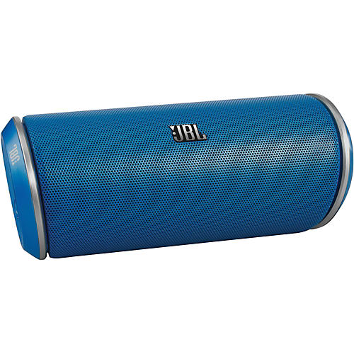 JBL Flip Portable Wireless Stereo System thumbnail