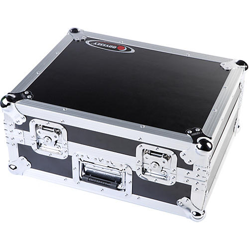 Odyssey Flite Zone 1200 Turntable Case thumbnail