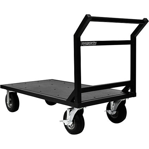 Pageantry Innovations Floor Cart thumbnail