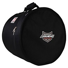 Ahead Armor Cases Floor Tom Case
