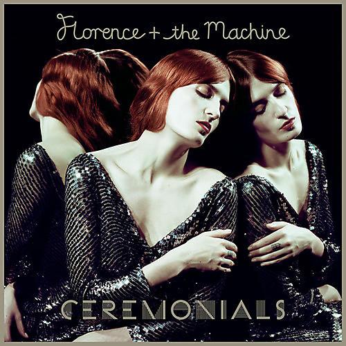 Alliance Florence + the Machine - Ceremonials thumbnail