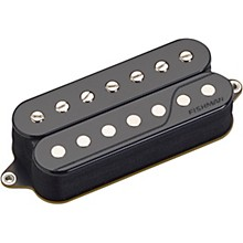 Fishman Fluence Classic Humbucker 7-String Open Core Single