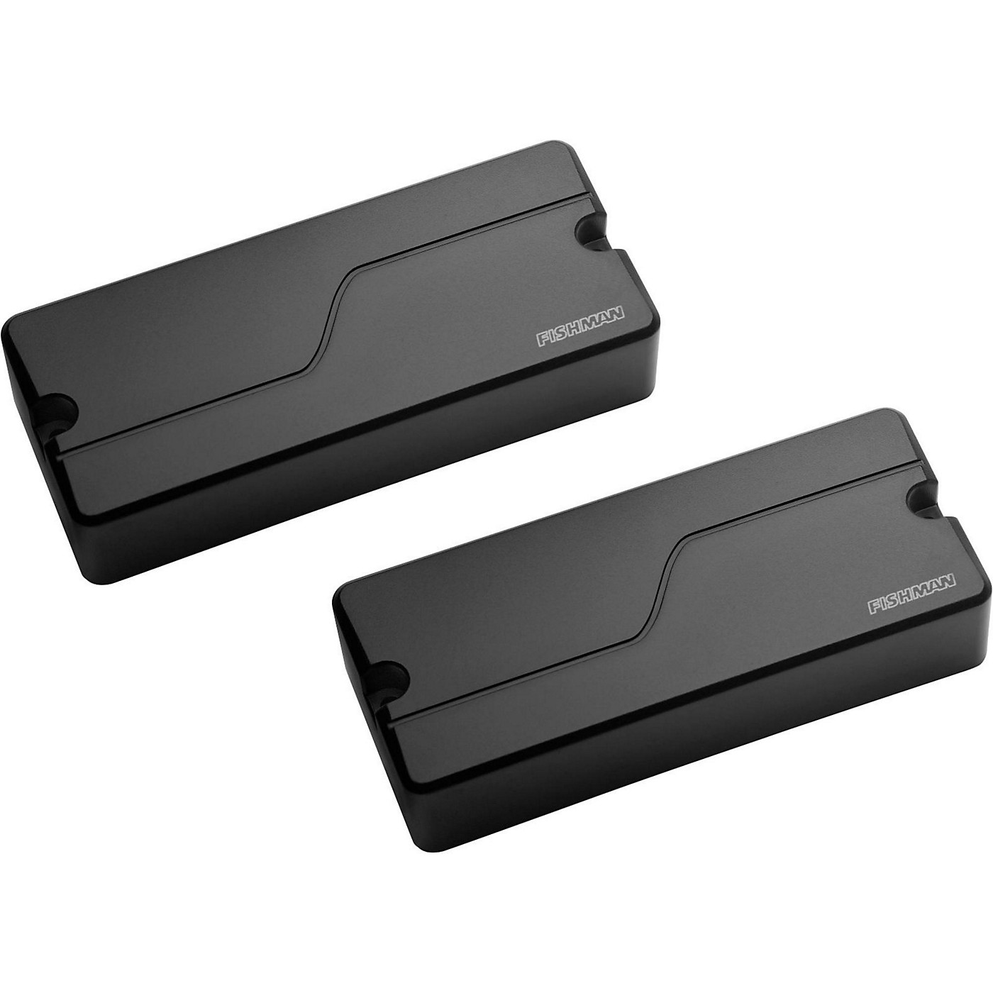 Fishman Fluence Tosin Abasi 7 String Modern Humbucking Pickup Set thumbnail