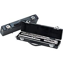 SKB Flute Cases