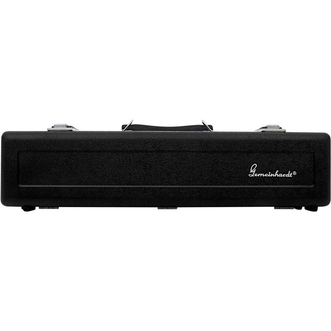 Gemeinhardt Flute Cases and Covers thumbnail