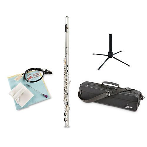 Allora Flute Value Pack II thumbnail