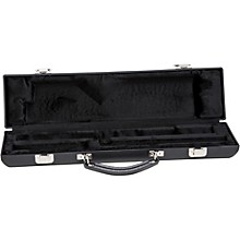 Replacement Cases Flute or Piccolo Plastic Case