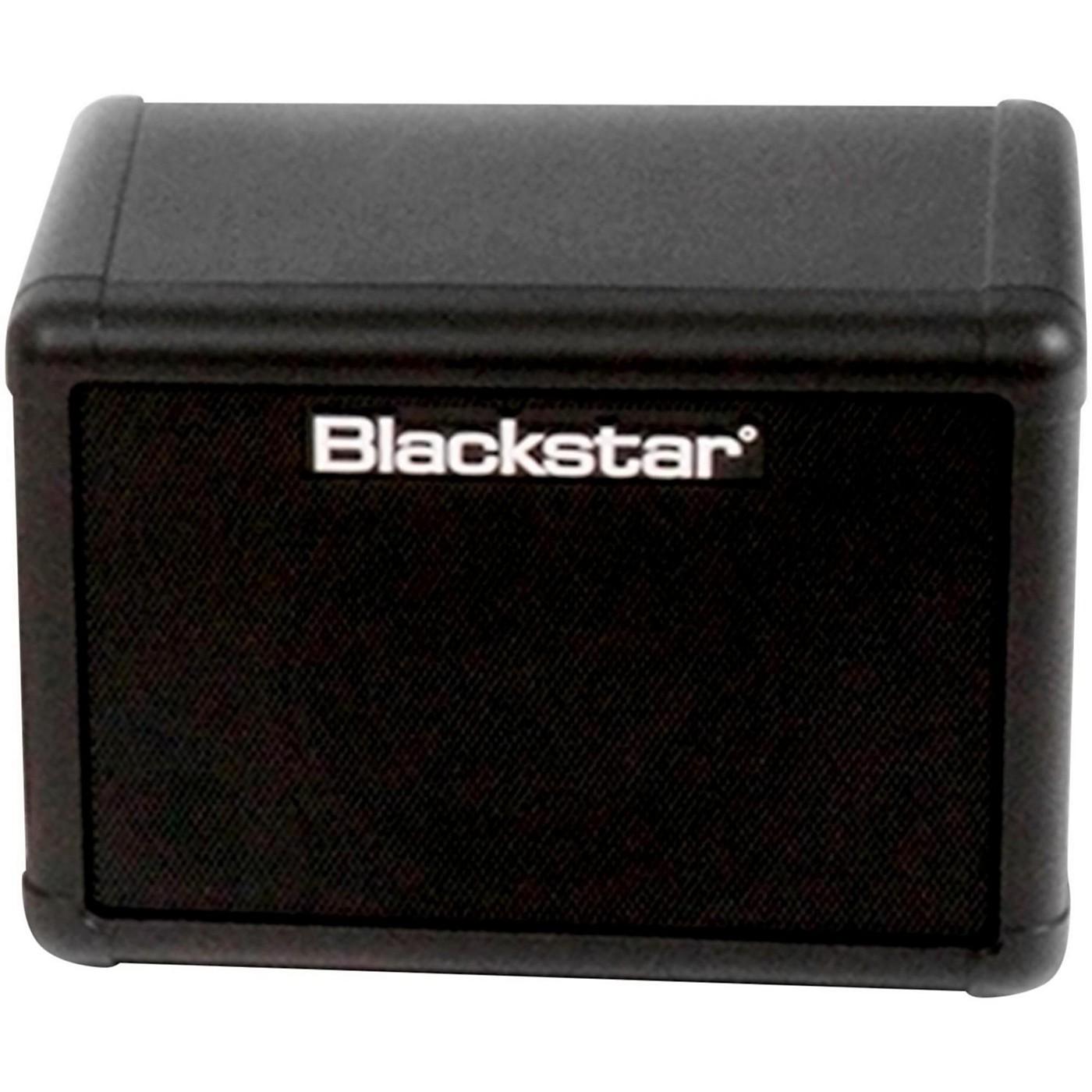 Blackstar Fly 3 Guitar Extension Cabinet thumbnail