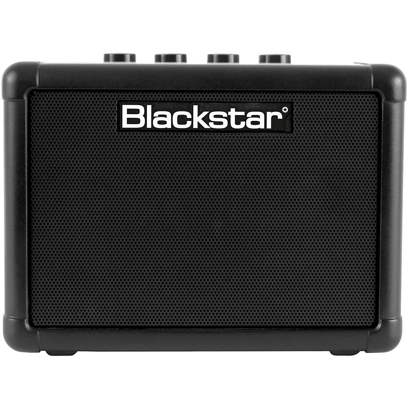 Blackstar Fly 3W Guitar Combo Amp thumbnail