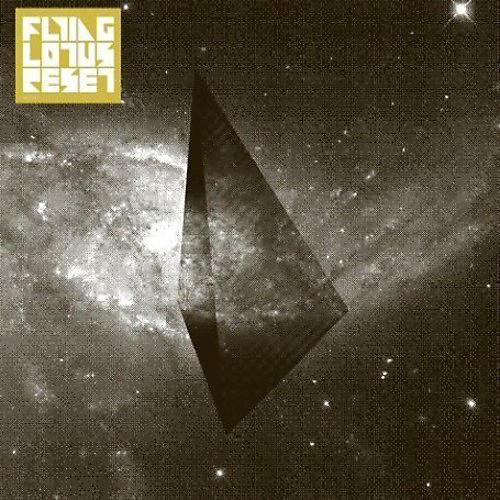 Alliance Flying Lotus - Reset thumbnail