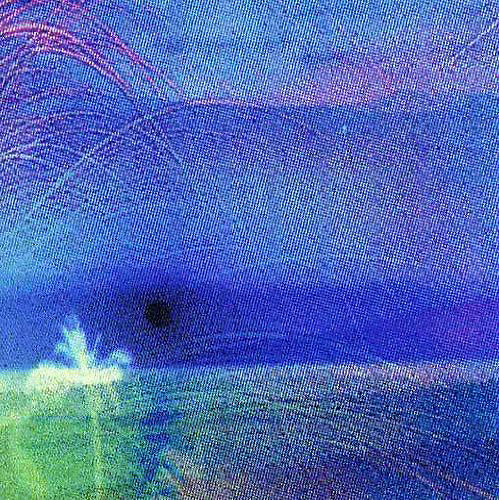 Alliance Flying Saucer Attack - Goodbye & Goodbye / Whole Day thumbnail