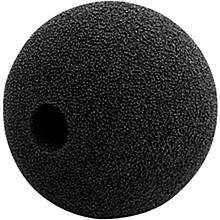 DPA Microphones Foam Windscreen for d:dicate 4041