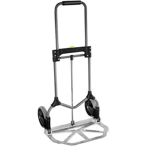 Magna Cart Folding Steel Hand Truck thumbnail