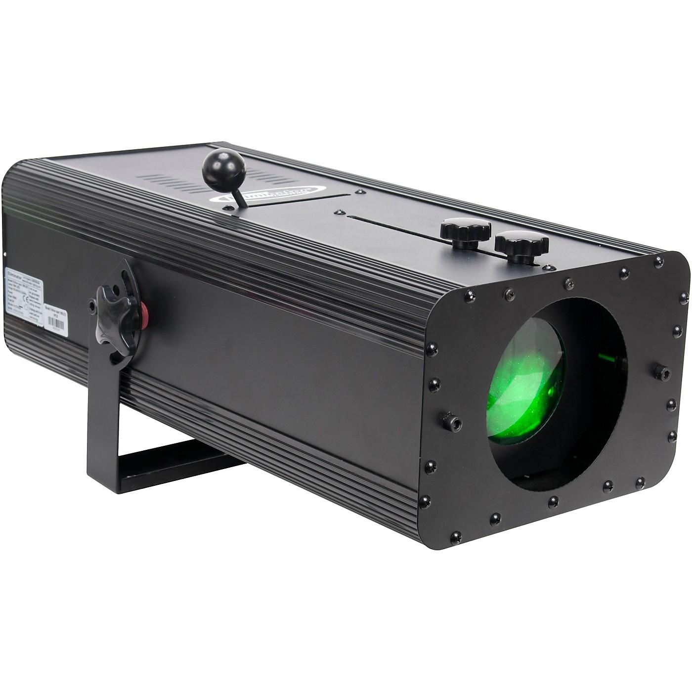 Eliminator Lighting Follow Spot 100 LED Spotlight thumbnail