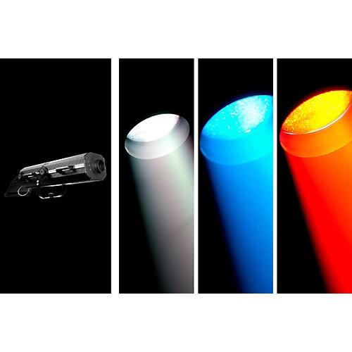 CHAUVET Professional Followspot 1200 Light Fixture-thumbnail