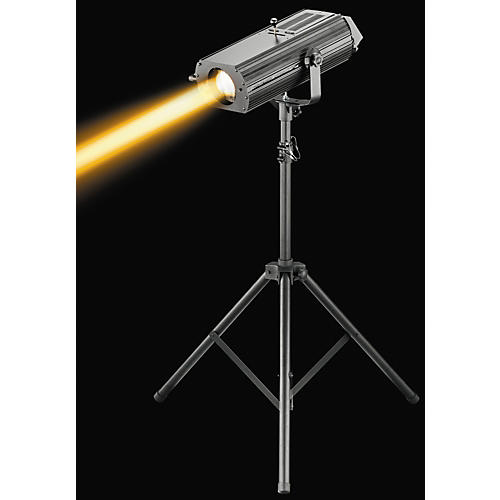 CHAUVET DJ Followspot 400G with Stand-thumbnail