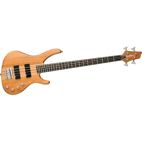 Washburn Force 4-String Bass Guitar-thumbnail