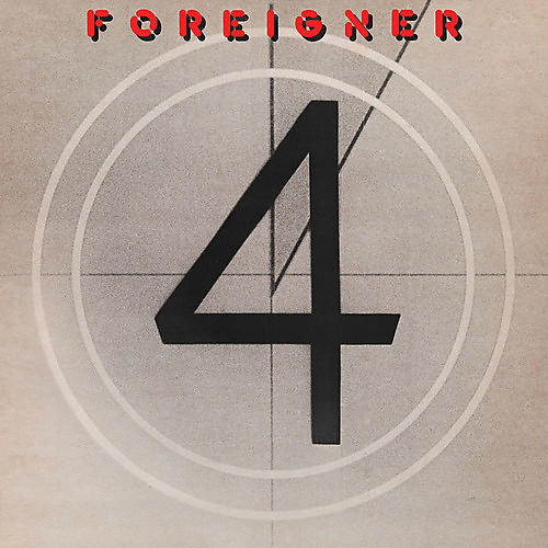 Alliance Foreigner - 4 thumbnail