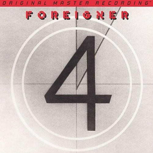 Alliance Foreigner - 4 thumbnail