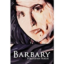 8DIO Productions Forgotten Voices: Barbary