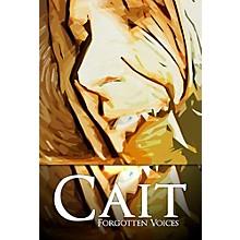 8DIO Productions Forgotten Voices: Cait
