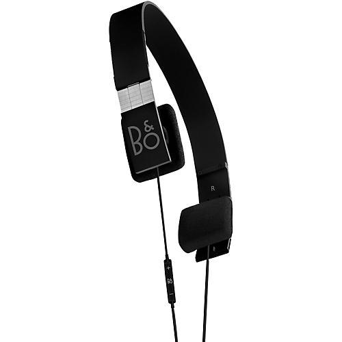 B&O Play Form 2i On-Ear Headphones thumbnail