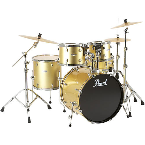 Pearl Forum 5-Piece Standard Shell Pack thumbnail
