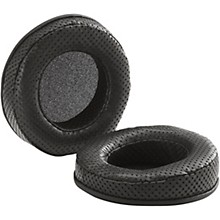 Dekoni Audio Fostex TH900 Fenestrated Sheepskin Ear Pad Set