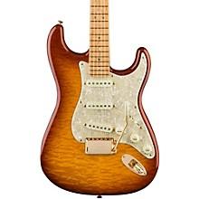 Fender Custom Shop Founders Design Stratocaster Designed By JW Black