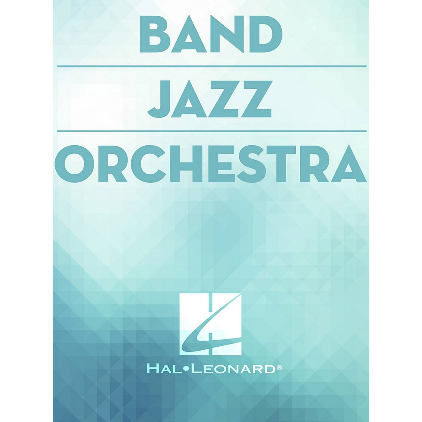 Hal Leonard Four Brothers Jazz Band Level 4 Composed by Jimmy Giuffre thumbnail