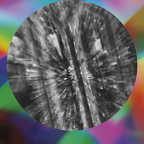 Alliance Four Tet - Beautiful Rewind thumbnail