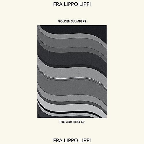 Alliance Fra Lippo Lippi - Golden Slumbers thumbnail