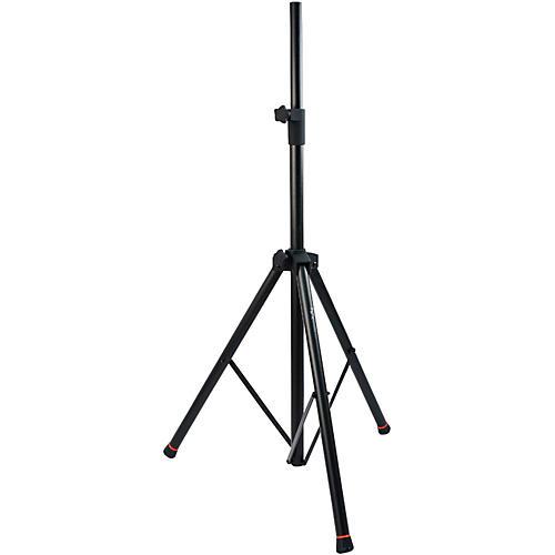 Gator Frameworks GFW-SPK-3000 Deluxe Aluminum Speaker Stand thumbnail