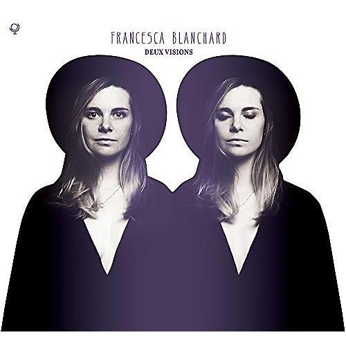 Alliance Francesca Blanchard - Deux Visions thumbnail