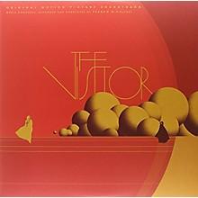 Franco Micalizzi - Visitor (Original Soundtrack)