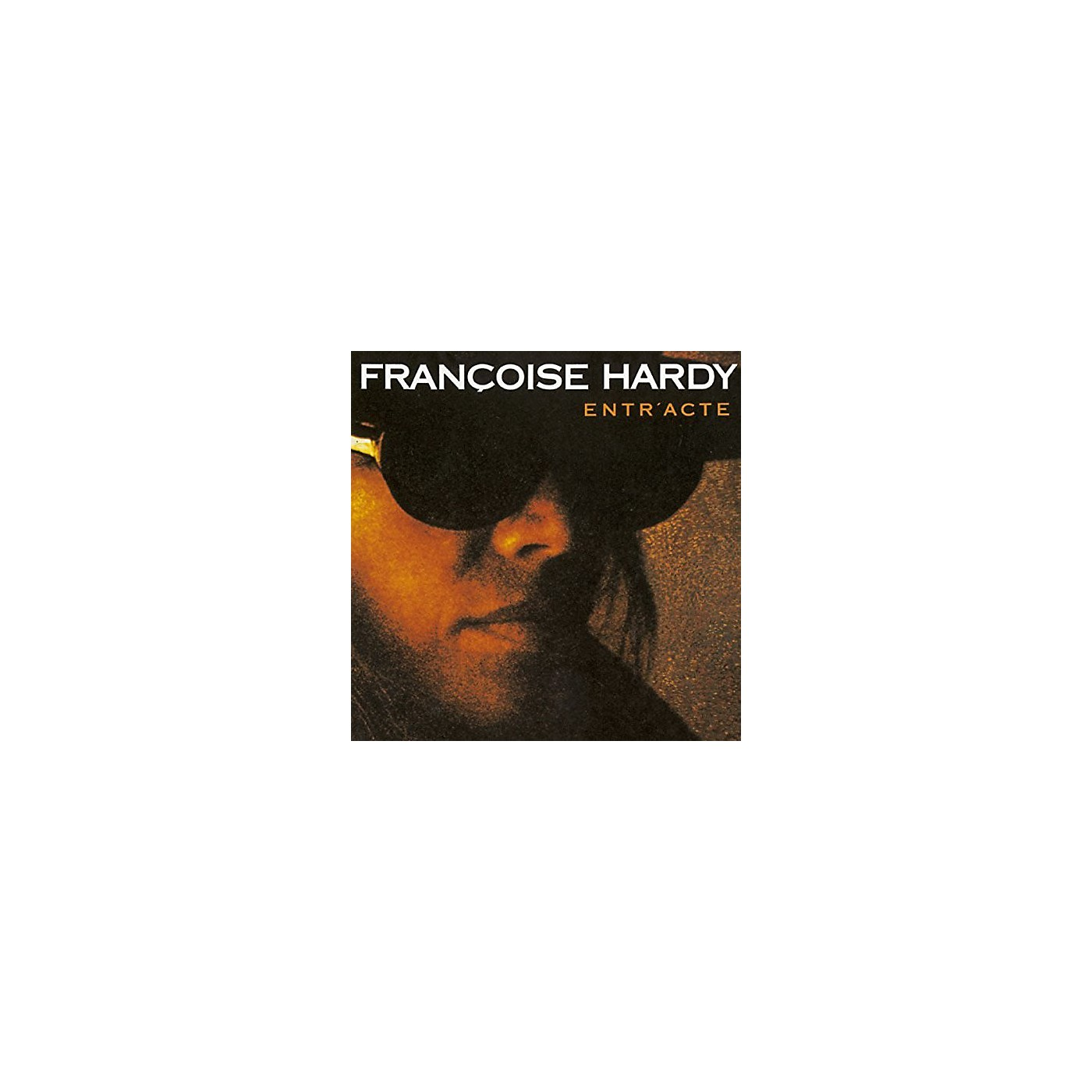 Alliance Francoise Hardy - Entr'Acte thumbnail