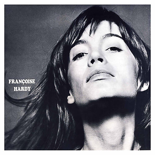 Alliance Francoise Hardy - La Question thumbnail